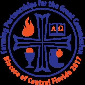Convention 2017 Logo_outl