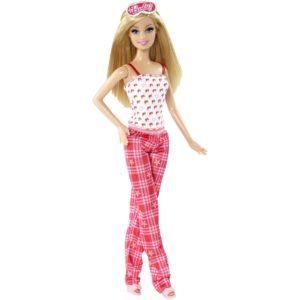barbie-doll-image