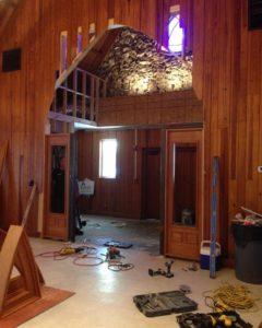 grace_episcopal_ocala_aug_under_construction