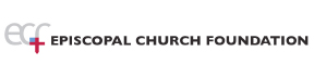 Episcopal Church Foundation