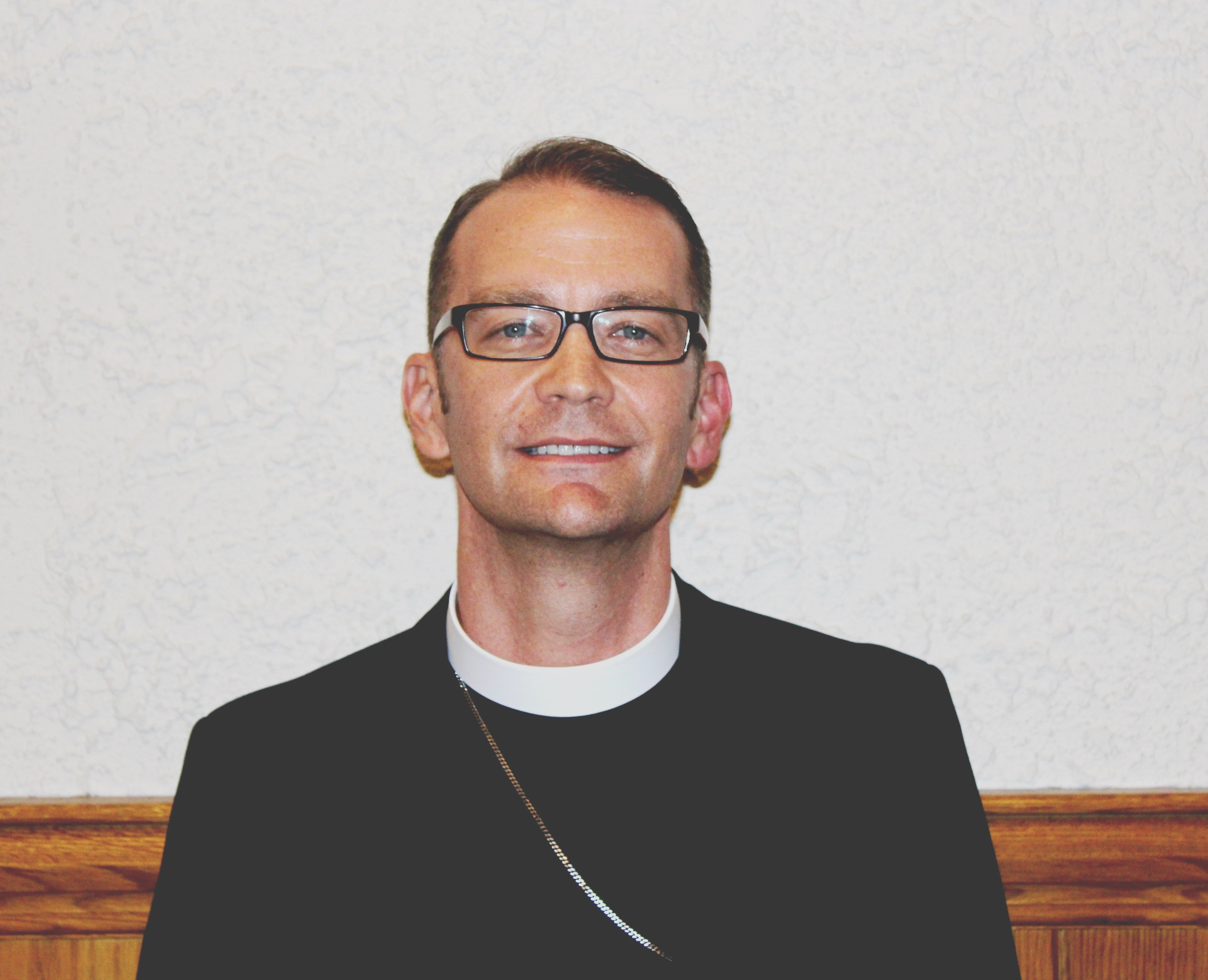 Our Clergy | The Episcopal Diocese of Central Florida